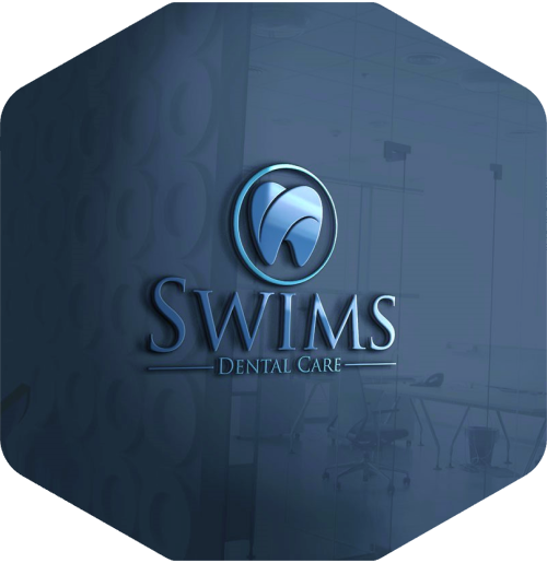 swims-tablet/mobile hero